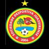 Juazeirense Logo