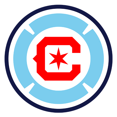 Chicago Fire Fixtures