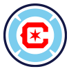Chicago Fire FC Logo