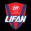 Chongqing Lifan Logo