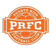 Puerto Rico FC Logo