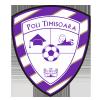 ACS Poli Timisoara Logo