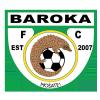 Baroka FC Logo