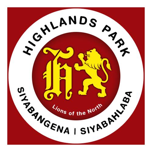 Highlands Park FC