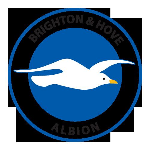 Brighton and Hove Albion U23