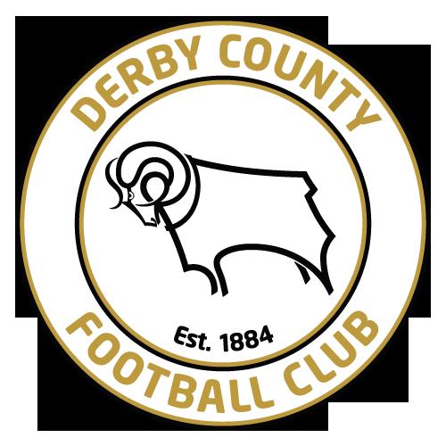 Derby U23