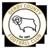 Derby U23 Logo