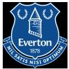 Everton U23 Logo