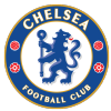 Chelsea U23 Logo