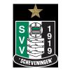 SVV Scheveningen Logo