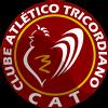 Tricordiano Logo