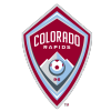 Colorado Rapids Logo