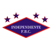 Independiente FBC Logo