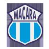 Macará Logo