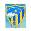 Sport Rosario Logo