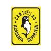 Academia Cantolao Logo