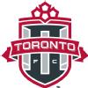 Toronto FC II Logo