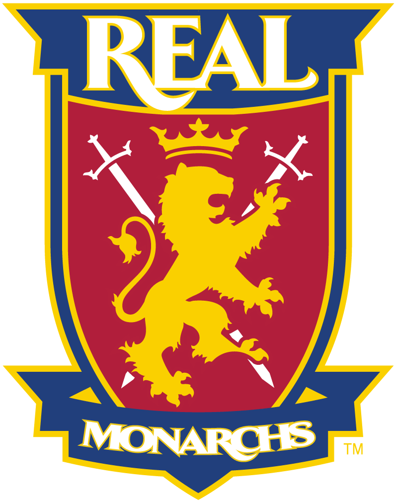 Real Monarchs SLC