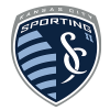 Sporting Kansas City II Logo