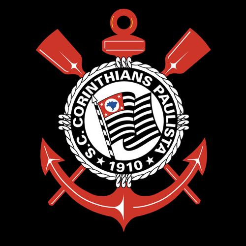 Corinthians S20