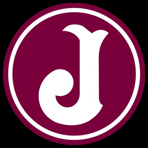 Juventus S20