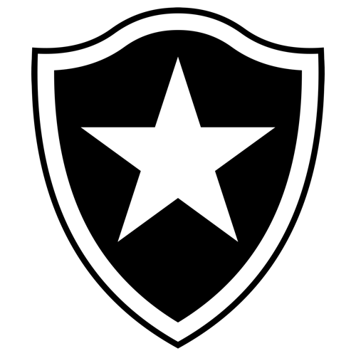 Botafogo S20