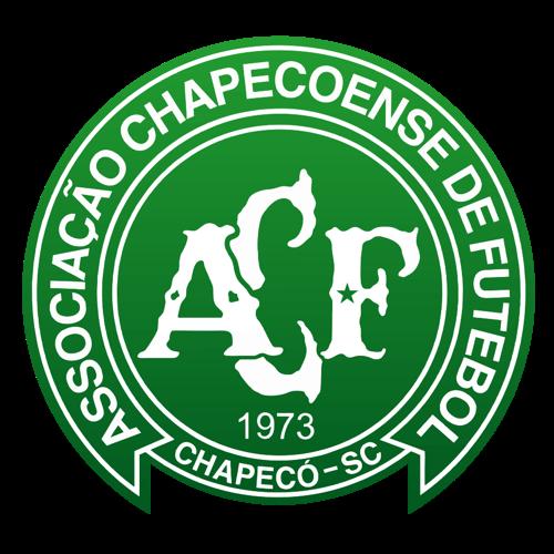 Chapecoense S20
