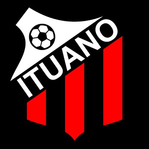 Ituano S20
