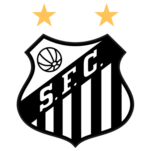 Santos S20