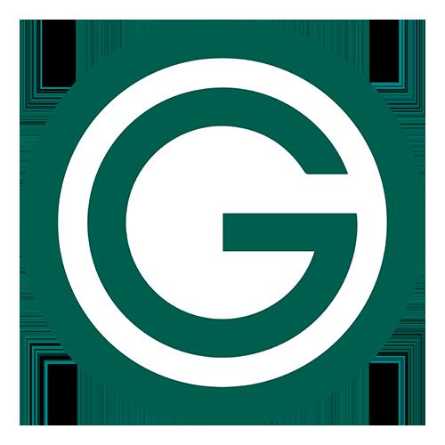 Goiás S20