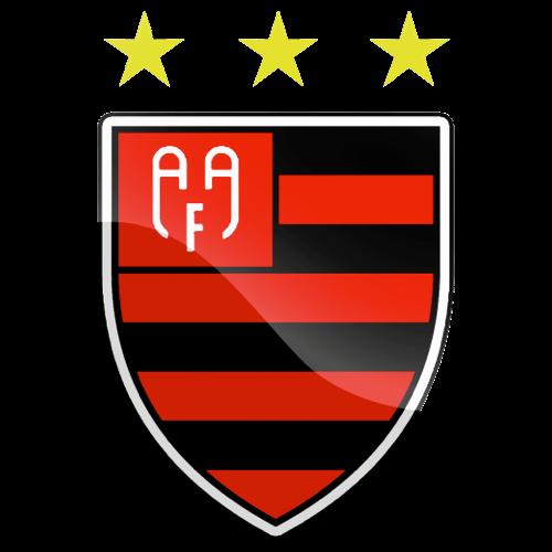 Flamengo SP S20