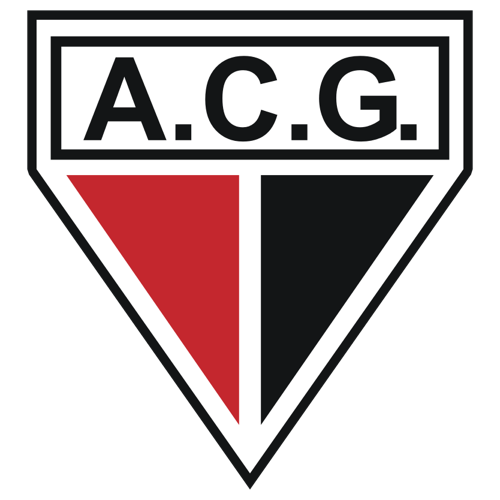 Atlético GO S20