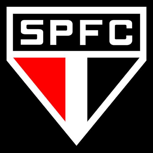 São Paulo S20