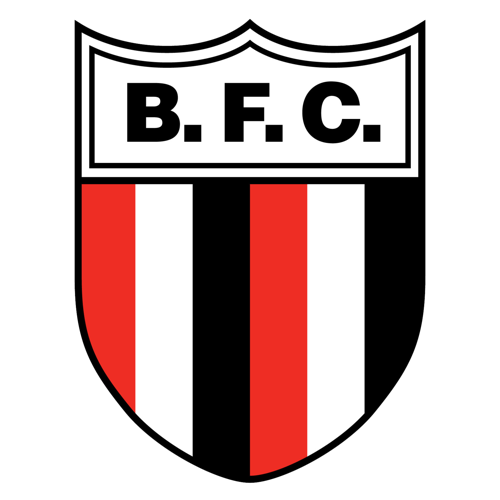 Botafogo SP S20