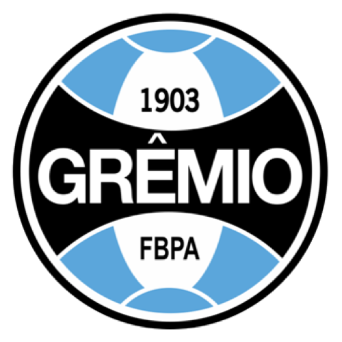 Grêmio S20