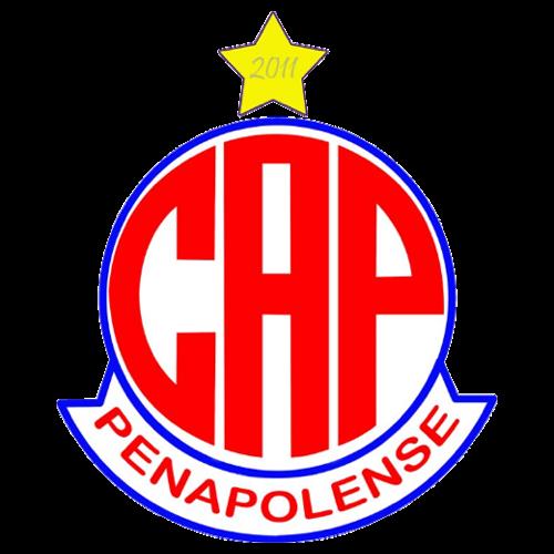 Penapolense S20