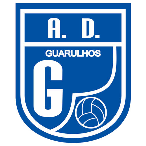 Guarulhos S20