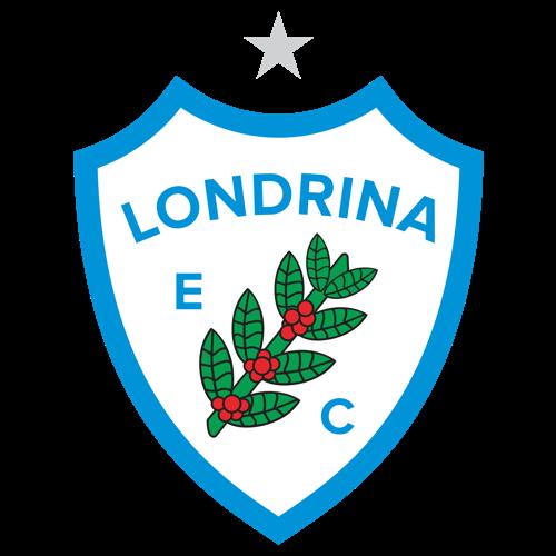 Londrina S20