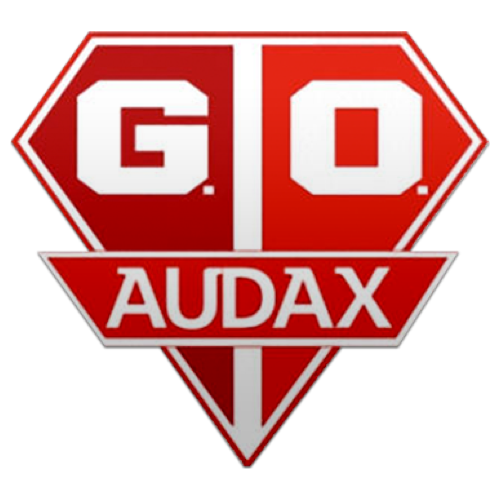 Osasco Audax S20