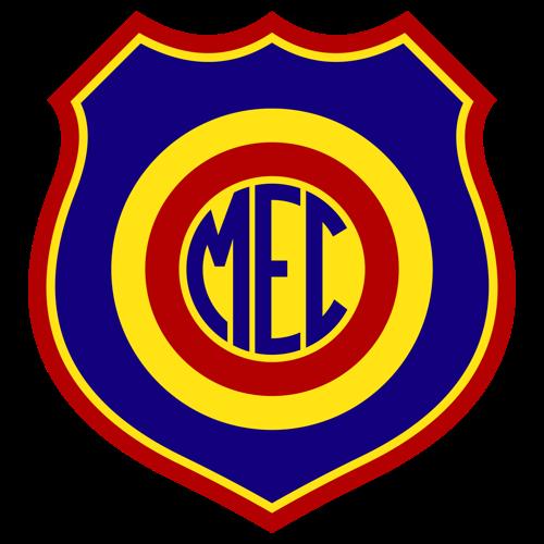 Madureira S20