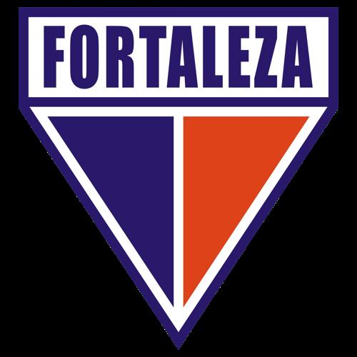 Fortaleza S20