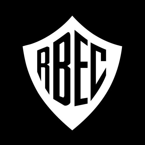 Rio Branco EC S20