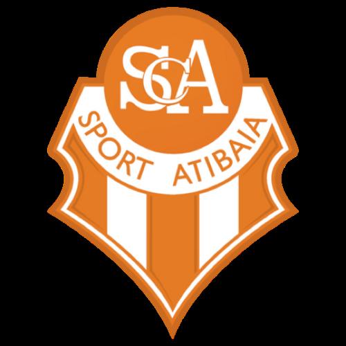 Atibaia S20