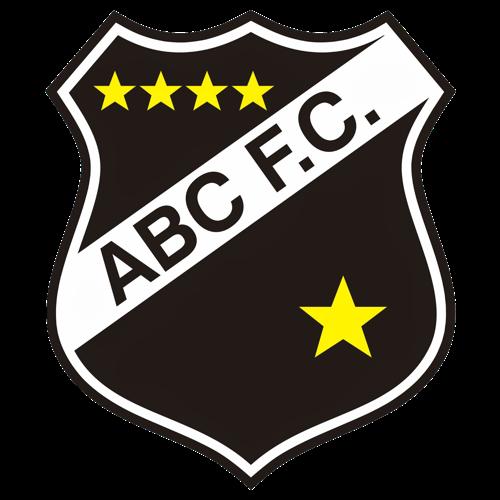 ABC S20