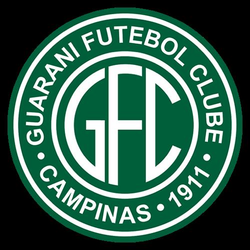 Guarani S20