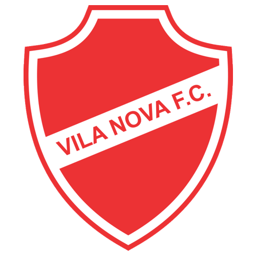 Vila Nova S20