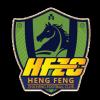 Guizhou Hengfeng FC Logo