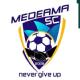 Medeama