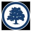 AFC Ann Arbor Logo