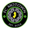 FC Motown Logo